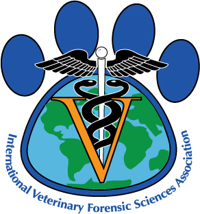 5th Annual Veterinary Forensic Sciences Conference Maples Center For Forensic Medicine College Of Medicine University Of Florida